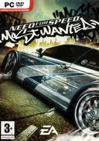 Recenzja Need For Speed Most Wanted